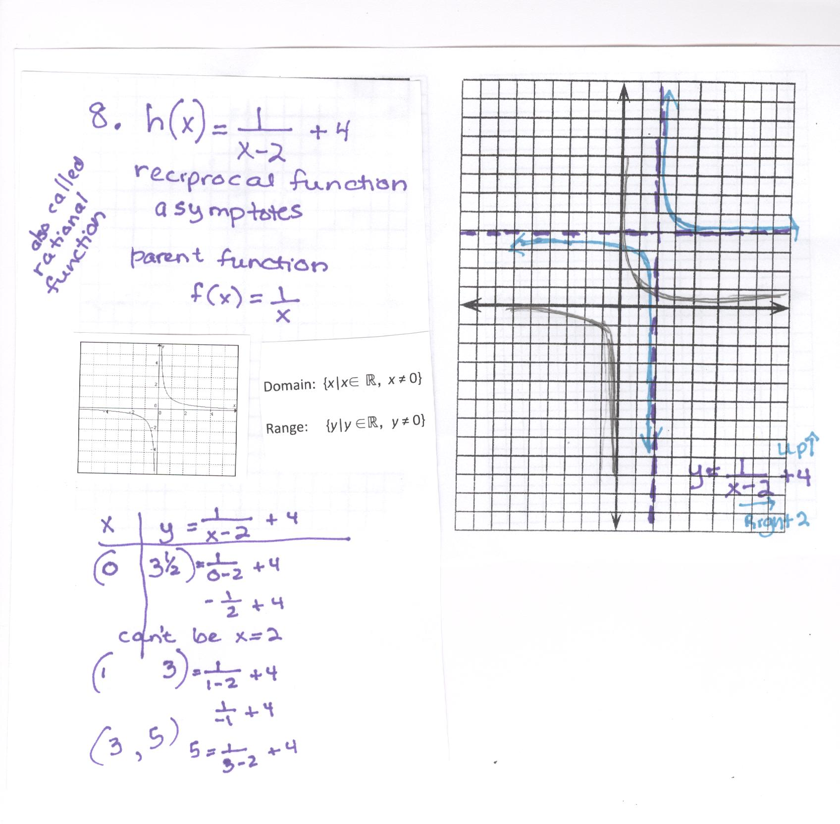 Worksheets Function Notation Worksheet worksheet function notation with answers fun free worksheets library download and abitlikethis